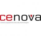 Cenova Bilişim Teknolojileri İth. İhr. ve Tic. Ltd. Şti.