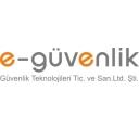 E-Güvenlik Teknolojileri Tic. San. Ltd. Şti.