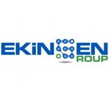 Ekingen Elektronik