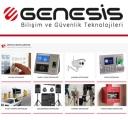 Genesis Bilişim ve Güvenlik Teknolojileri