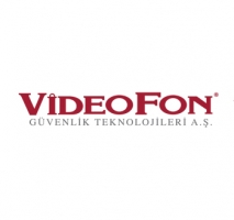 Videofon Güvenlik Teknolojileri A.Ş.