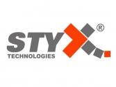 STYX Technologies Güvenlik Kamera Sistemleri