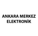 Ankara Merkez Elektronik