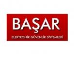 Başar Elektronik Güvenlik Sistemleri