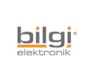 Bilgi Elektronik A.Ş.