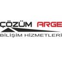 Çözüm Arge Bilişim Hizmetleri Ltd. Şti.