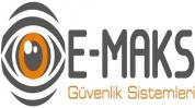 E-Maks Güvenlik Sistemleri