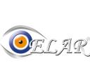 Elar Elektronik ve Güvenlik