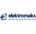 Elektromaks Elektronik ve Güvenlik Sistemleri San. Tic. A.Ş.