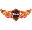 ESS Güvenlik Sistemleri