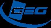 GEG Teknolojileri İth. İhr. Ltd. Şti.