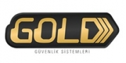 Gold Güvenlik Sistemleri San.Tic.Ltd.Şti.