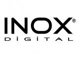 Inox Bilişim Teknolojileri İth. İhr. ve Tic. Ltd. Şti.