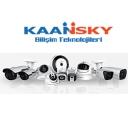 Kaansky Bilişim Teknolojileri İletişim İnşaat Sanayi Dış Ticaret Ltd. Şti.