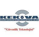 Kekova Elektrik Elektonik İletişim Sistemleri Dış Tic. Ltd. Şti.