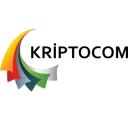 Kriptocom Teknoloji Hizmetleri