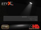 NVR 16 Kanal Kayıt Cihazı