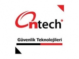 Ontech Güvenlik Teknolojileri