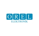 Orel Elektronik Ltd.Şti.
