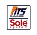 Pits Teknoloji Sistemleri Proje Danışmanlık Dış Tic. ve San. Ltd. Şti.