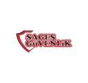 Sages Kameralı Güvenlik Sistemleri
