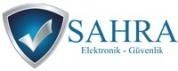 Sahra Elektronik Güvenlik
