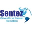 Sentez Bilgisayarlı Zaman Kontrol Güvenlik Sistemleri ve Mühendislik Hizmetleri Ltd. Şti.