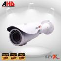STYX 2MP AHD Bullet Kamera (4in1)