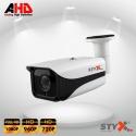 STYX 2MP AHD Bullet Kamera (Metal)