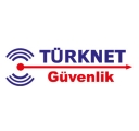 Türknet Güvenlik Hizmetleri A.Ş.
