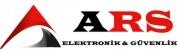 Ars Elektronik ve Güvenlik