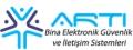 Artı Bina Elektronik Güvenlik ve İletişim Sistemleri
