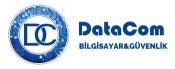 DataCom Bilgisayar ve Güvenlik Sistemleri