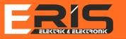 Eriş Elektrik ve Elektronik