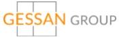 Gessan Group Elektronik Güvenlik Sistemleri