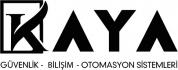 KAYA  Güvenlik – Bilişim – Otomasyon Sistemleri