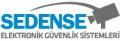 Sedense Elektronik Güvenlik Sistemleri Ltd. Şti.