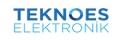 Teknoes Elektronik Güvenlik ve Uydu Sistemleri