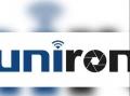 Unicam Kurumsal Güvenlik Teknoloji San. ve Tic. Ltd. Şti.