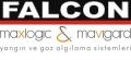 Falcon Güvenlik Sistemleri San. ve Tic. Ltd. Şti.