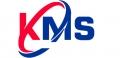 KMS Güvenlik Ve Bilgi Teklonojileri
